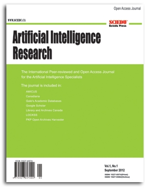http://www.sciedu.ca/journal/public/site/images/air/jnep-cover-small_385