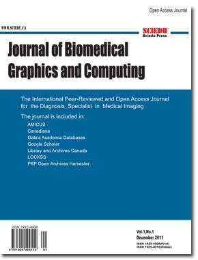 http://www.sciedu.ca/journal/public/site/images/edwin/jbgc-cover_380