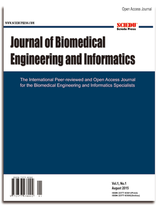 Biomedical Engineering search for me online