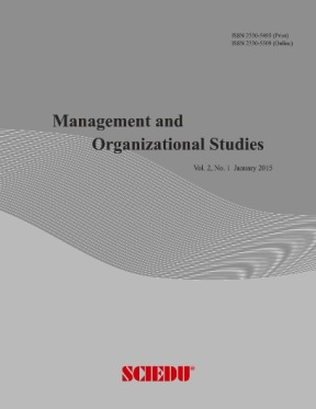public personnel management public and private sector Related journals of public human resources management  the primary  difference between public and private sector workers is in who they work for  public.